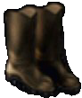 boots10