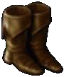 boots3